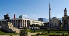 billigflüge nach albanien billigfl 252 ge tirana albanien flugpreisvergleich jetcost