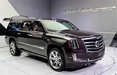 2019 Cadillac Escalade Concept by 2019 Cadillac Escalade Suv Concept Price Interior