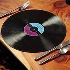 set de table vinyle set de table vinyle