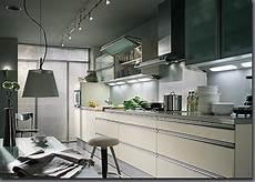 illuminazione cucina consigli la cucina consigli per illuminare arredativo design