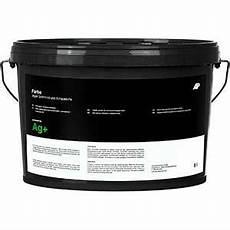 wandfarbe gegen schimmel beste wandfarbe gegen schimmel empfehlung test 2020