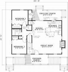 lowcountry house plans palomino lowcountry cottage home plan 055d 0838 house