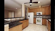 9 x 13 kitchen design youtube