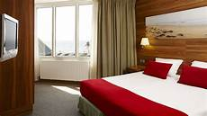 Hotel Nh Zandvoort Zandvoort Holidaycheck Nordholland