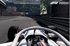 f1 2018 jeux les premi 232 res images du jeu f1 2018 d 233 voil 233 es motorsport
