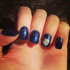 24 best images about january nails on pinterest nail art