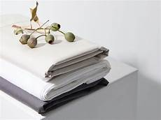 are eucalyptus sheets the next big thing realestate com au