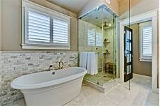 bathroom renovations ideas master bathrooms hgtv