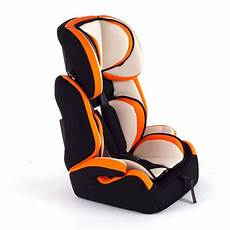 car seat baby child infant 9 36 kg booster seat 1 2