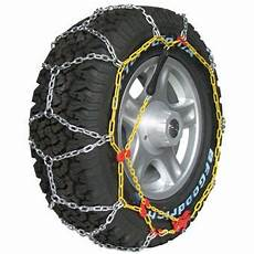 chaine neige 215 55 r17 chaine neige cing car 215 70 r15 votre site