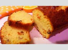 raisin cake image