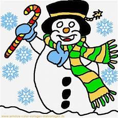 Malvorlagen Winter Weihnachten Norwegen Windowcolor Vorlagen Cool Winter Malvorlagen Weihnachten