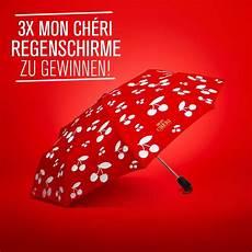 Mon Ch 233 Ri Gewinnspiel Du Willst Den Sommerregen