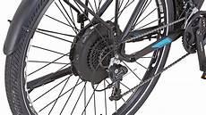 kaufberatung in 10 fragen zum perfekten e bike