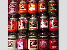 Better Homes and Gardens 18 oz Scented Jar Candle LIMITED