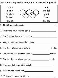 winter olympics esl worksheets 19995 pin by tammy bradley on olympics olympics activities olympic lessons olympic