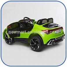 2 Seater 12v Electric Car Children Ride On Car Baby