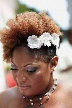 Wedding Hairstyles For Black wedding hairstyles for black american