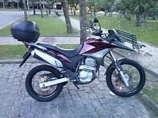 comprar motos honda honda usadas e novas motonline
