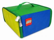 boite de rangement pour lego lego rangement a1806xx pas cher bo 238 te de rangement lego zipbin 500 pi 232 ces