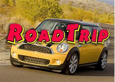 auto body repair training 2007 mini cooper regenerative braking road trip 2007 mini cooper s great videos