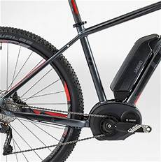 elektrofahrrad motor positionen pedelec fahrrad rat
