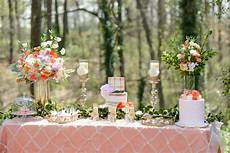 outdoor wedding table outdoor wedding dessert table inspiration south
