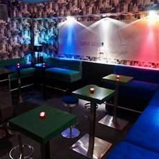Club Du Nord - club du nord hamburg alle partys fotos g 228 stelisten