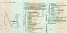 p2 carte grise file zulassungsbescheinigung i 2 jpg wikimedia commons