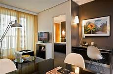 Apartment Hotels by Studio Picture Of Adina Apartment Hotel Berlin