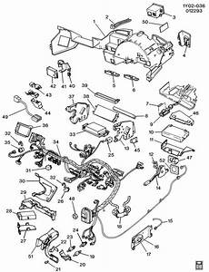 1991 corvette power seat wiring diagram 1991 fuse panel page1 corvette forums at chevy magazine