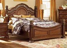 european traditional bedroom furniture video and photos
