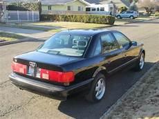 1993 audi s4 base sedan 4 door 92 93 94 s4 95 96 s6 for sale in spokane washington united