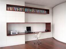 50 best home office design ideas of 2019 officeideas