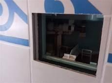 r 233 parer fuite chasse d eau pour un wc suspendu