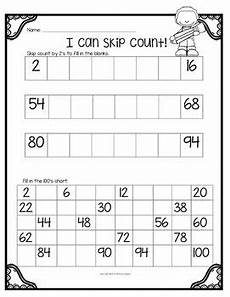 worksheets in geometry 749 skip counting worksheets sweet and simple skip counting skip counting activities simple math