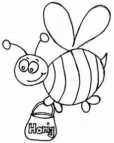Biene Maja Ausmalbilder Zum Ausdrucken Kostenlos Ausmalbilder Kostenlos Drucken Biene Maja Bester
