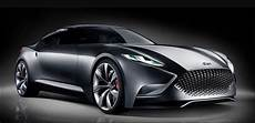 2019 genesis coupe 2019 hyundai genesis coupe redesign release date price