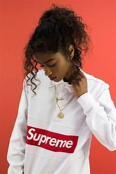 supreme clothing womens vashtie still not understanding this logic fashion
