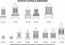 house plans with cupola 44 best cupolas images on pinterest weather vanes