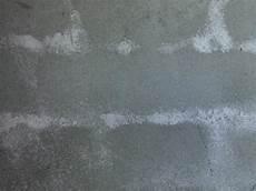Feuchtigkeit Im Mauerwerk Ursachen Finden Und Beseitigen