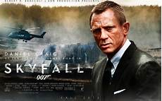 Skyfall Wallpapers Hd Wallpapers Backgrounds Photos