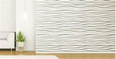 kreative wandgestaltung selber machen w 228 nde verputzen die streichputz mischung selber machen