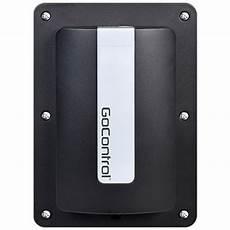 wink garage door wink buy and view smart home products