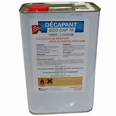 produit décapant peinture produit de d 233 capage et de nettoyage peinture
