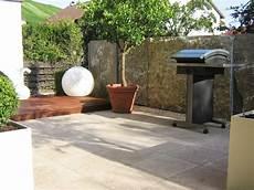 Sichtschutz Für Kleine Gärten - sichtschutz f 252 r den garten frank dahl gartenkontor