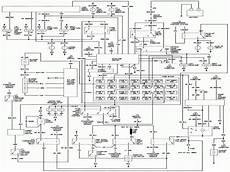 Wiring Diagram 2005 Chrysler Town And Country Wiring Forums