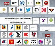 Jeu Logo Iphone Solution