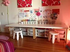 table a dessin ikea toddler desks get home decorating