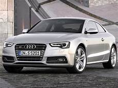 blue book used cars values 2012 audi s5 spare parts catalogs 2015 audi s5 pricing ratings reviews kelley blue book